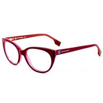 Óculos De Grau Boss Orange Bo0069 D3c