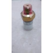 Pressostato 160psi Automatico Do Compressor Suspensão A Ar
