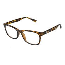 7fab28044 Busca Armação óculos grau feminino rb 58607 com os melhores preços ...