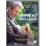 Dvd Sempre Ao Seu Lado - Richard Gere / Joan Allen - Novo***