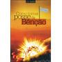 Livro Como Tomar Posse Da Benção - R. R. Soares