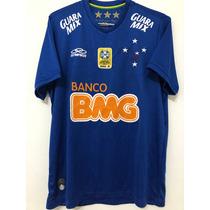329a283d225cb Busca camisa cruzeiro jogo com os melhores preços do Brasil ...