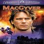 Dvd Profissão Perigo**macgyver**1 A 7 Temp Dub E Leg+ 2 Film