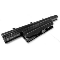 Bateria Notebook Positivo Mb403 3s4400 G1l3 Original