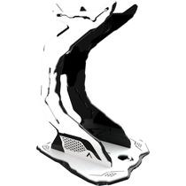 Suporte Headset Rise Alien Pro Varias Cores