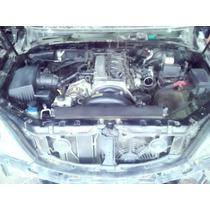 Caixa Cambio Sorento 2.5 16v Ex 2007 Diesel Na Troca 19702