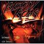 Bloody Roar® Jogos Ps3 Digital Psn