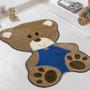 902324 MLB28000405146 082018 I Como usar tapete na decoração do quarto de bebê