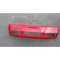 Para-choque Astra 2003/2013 169*