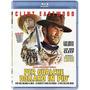 Blu Ray Por Uns Dolares A Mais - Frete Grátis - Dublado Port