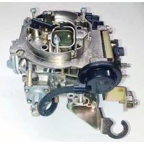 Carburador Pointer| Santana | Quantum| Logus | 2.0 Álcool