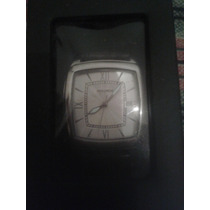 Relógio Masculino Novo Sekonda