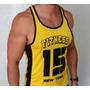 Regatas Camiseta Masculina, Musculação, Academia Basquete