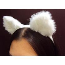 Busca Touca orelhas gato com os melhores preços do Brasil ... 5a85734c179