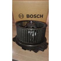 Ventilador Interno Gol, Parati, Saveiro G3 G4 Bosch C/ar