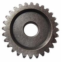Engrenagem Ybr 125 2008 Pedal Partida 28 Dentes Ww3 1211776