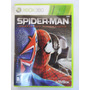 Homen Aranha Spider Man Shattered Dimensions Xbox 360