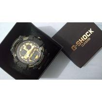 4dfe21dd699 Busca g-shock dourado com os melhores preços do Brasil - CompraMais ...