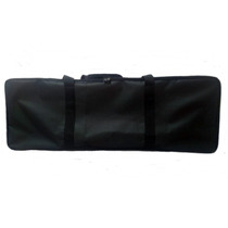 Bag Para Ferragens De Bateria Extra Luxo