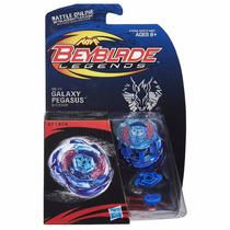 Nova Beyblade Legends Bb-88 Meteo L-drago Lw105lf A7647