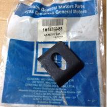 Arruela Retentor Bateria S10 Nº15956455