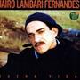 Cd Jairo Lambari Fernandes Buena Vida