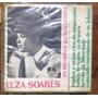 Cp - Elza Soares / Os Melhores Sambas Enredo Original