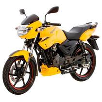 Balanceamento Sem Chumbo Pneu Roda Moto Dafra Apache 150