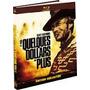 Blu-ray + Dvd Por Uns Dólares A Mais - Digibook - Dublado