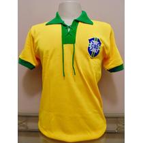baa6d1c8a63c5 Busca manto sagrado retro vasco com os melhores preços do Brasil ...