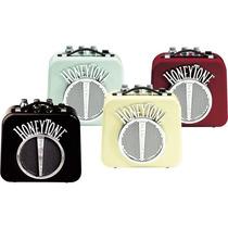 Mini Amplificador Honey Tone Danelectro 3 Watts