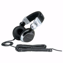Fone Technics Rp-dj1210+frete Gratis#melhor Preço Do M L