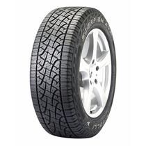 Pneu Pirelli 235/75r15 108t Scorpion Atr Wl ( 2357515 )