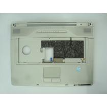Carcaça Base Superior P/ Notebook Itautec W7630 W7635 C.1613