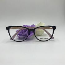 Busca armação de oculos tipo gatinho tartaruga com os melhores ... 3c7f9fc36e