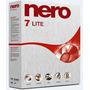 produto Nero 7 Ultra Edition Original Pt-br + Sereal De Ativação