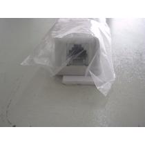 Microfiltro Adsl 1 (simples) Linha-telefone