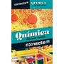 Conecte Quimica, Volume Unico - Integrado - Ensino Médio - I