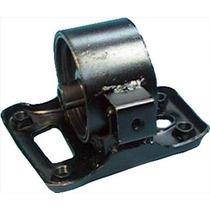 Coxim Motor Lado Cambio Space Wagon 2.4 Automatica 92/96