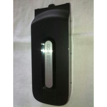 Hd 120gb Elite Xbox 360