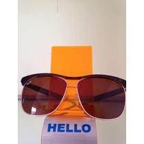 Oculos De Sol Rayban Ultimo Lancamento Promoção