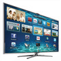 Tv Led Samsung 46 Full Hd Smart Tv 3d Interaction Wireless