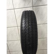 Pneu Amarok 205r16c 110/108t Bridgestone Novo Gehum Rodas