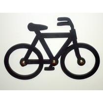 Porta-chaves Bicicleta Frete Grátis
