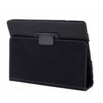 Capa Book Case Apple Ipad 2 3 4 Air 2 Retina 9.7