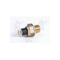 Sensor Temperatura Agua Painel Escort,gol,f-10004x4,santana