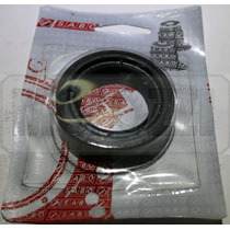 Retentor Roda Gm Chevette/chevy - Braseixos - Traseira