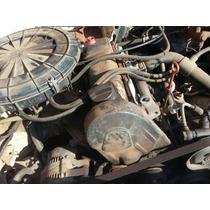 Motor Ap 1. 8 Em Araraquara