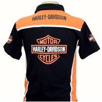 Busca Camiseta Harley Davidson Brasil com os melhores preços do ... e1a58fceca03a