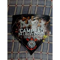 Pipa Do Corinthians